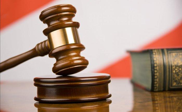 Подготовка к чтению заговоров для победы в суде