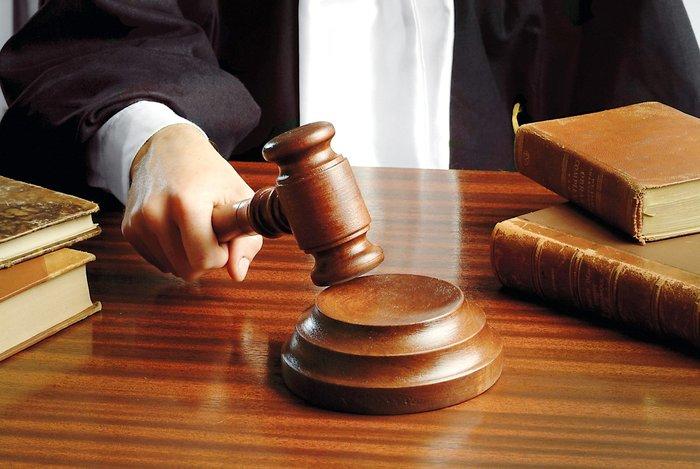 Магия для победы в суде