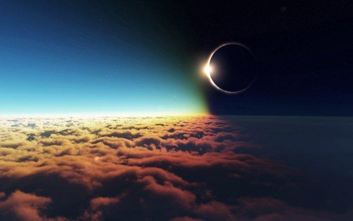Последствия заговоров на луну