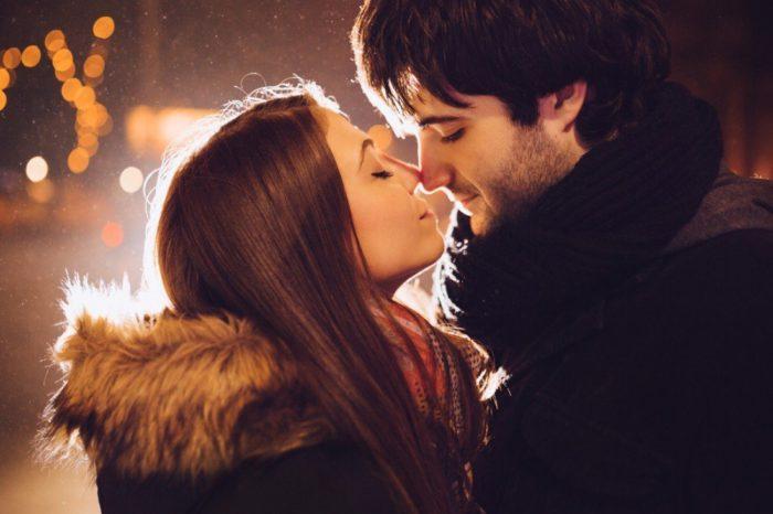 Заговоры на любовь и верность мужа