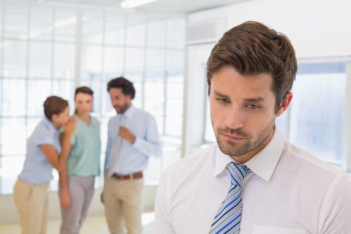 Заклинания в борьбе за работу