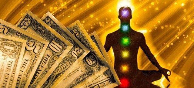 Особенности денежной магии