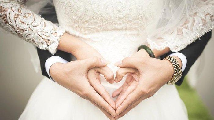 Заговоры на замужество