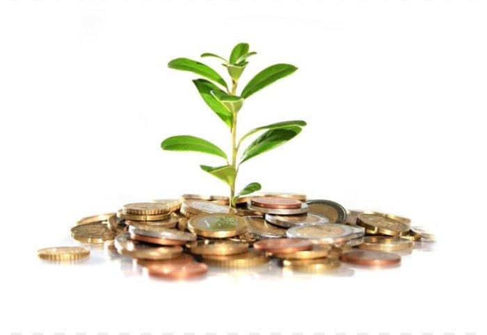 Заговор для улучшения бизнеса на монету