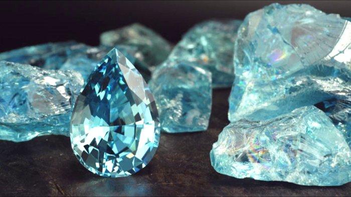 Функции камня-талисмана