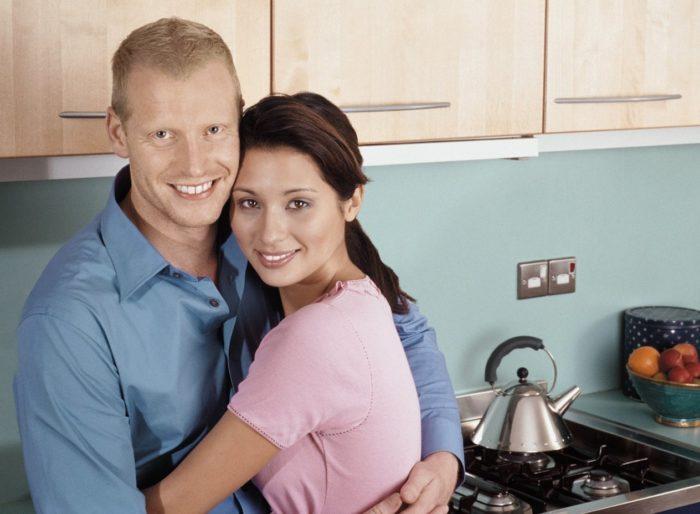 Возвращение мужа при помощи заклинаний