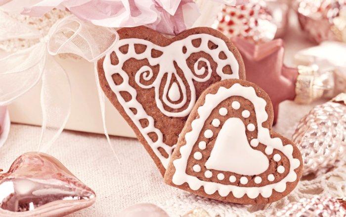 Ритуал на взаимную любовь с печеньем