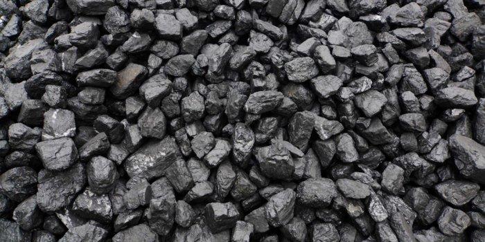 Уголь для снятия сглаза