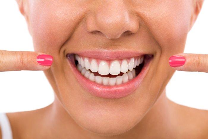 Заговор на здоровье зубов