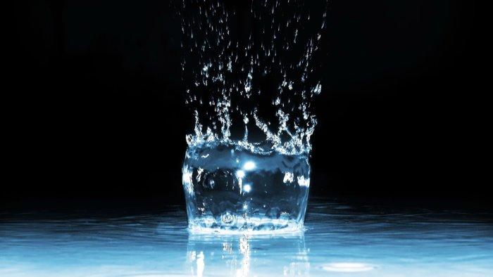 Заговор от увольнения на воду