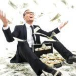 Заговоры на удачный выигрыш в лотерею