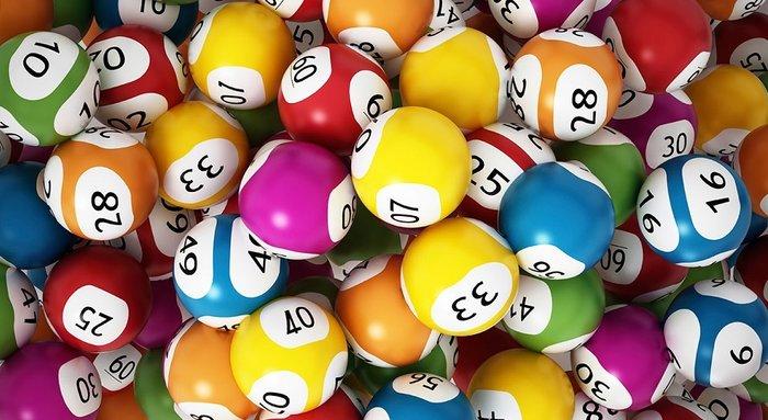 Заговор от Ванги на выигрыш в лотерею