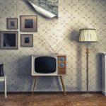 Действенные способы очищения квартиры от порчи и негатива